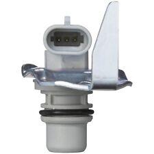 Engine Camshaft Position Sensor Spectra S10094