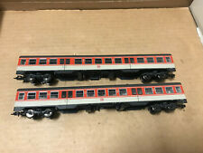 Fleischmann 4235 diesellok serie 221 131-6 DB pista h0 OVP