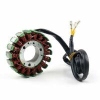 Estator Bobina Para Suzuki GS250T GS450E/G/L/S/T 500E GS550 Mageneto Generador