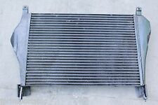 04- 08 FORD E350 E450 SUPER DUTY TURBO INTERCOOLER 6.0L POWERSTROKE DIESEL