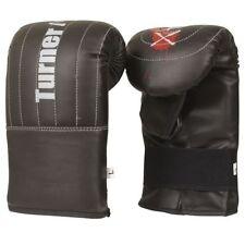 Gants pour arts martiaux et sports de combat kick boxing