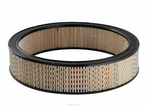 High Performance Ryco Air Filter A133 for 1967-69 Chevrolet Camaro Series 4.1