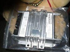 NEW JOHN DEERE SATELLITE MODULE ASSEMBLY PART# PF81399