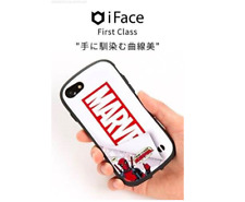 Marvel iFace Deadpool First class iPhone 8/7 case