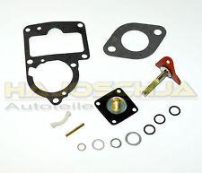Set riparazione carburatore Solex / PIERBURG PER TIPO 31 pict-4 VW