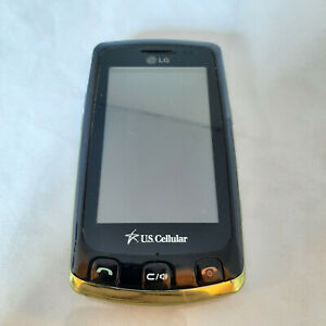 LG US Cellular Cell Phone