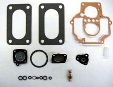 Reparatursatz Weber 28/30 DFTH Vergaser Ford SIERRA MK2 1,6l OHC 72PS Dichtsatz