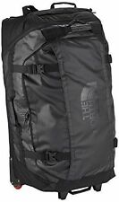 The North Face Synthetic Luggage