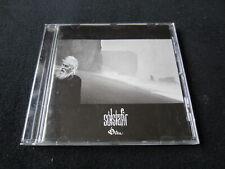 SOLSTAFÍR - Ótta, Alternative Rock 2014, CD