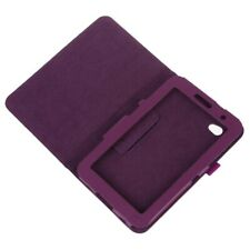 Leather Case with Stand compatible with Samsung Galaxy Tab 2 7.0-inch P3100 P7R0