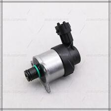 Fuel Pressure Regulator Control Valve For Chevrolet Captiva Opel Antara 2.0 CDTI