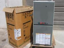 TRANE XR95 TDH1B065 A9421A Condensing Direct Vent Gas-Fired Furnace 60,000 BTU