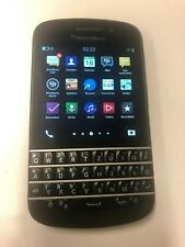 ***Blackberry Q10 *** Unlocked