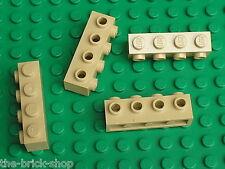 LEGO Star Wars tan brick 30414 / 7752 4746 7594 10199 7017 10144 7623 7297 7298