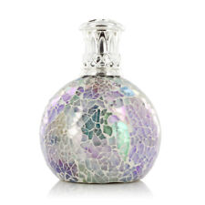 Ashleigh & Burwood Fragrance Lamp Gift Box Fairy Ball