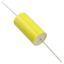 Vishay Film Polyester Capacitor Axial Original