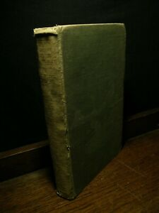 Mysteries of Ancient South America - Wilkins OCCULT ATLANTIS GIANTS OOPARTS RARE