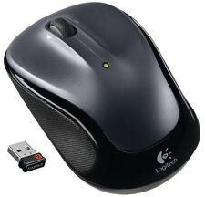 Logitech (M325) Mouse