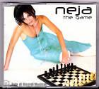 CDS/CDM NEJA - THE GAME **NUOVO NON SIGILLATO**