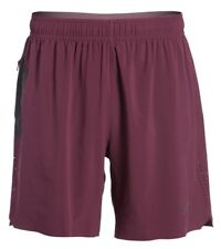 New Balance Men's 7-Inch Stretch Woven Shorts Size M