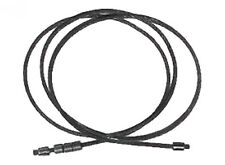 """Clutch Cable Fits Snapper 26"""" 28"""" 30"""" Rear Engine Rider 1-2425 7012425 (2700)"""