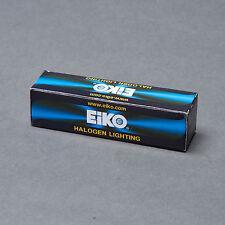Eiko E11 250w 120v modélisation ampoule