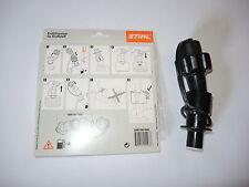 0000 5005 Original Stihl Einfüllstutzen Einfüllsystem für  Benzin  NEU
