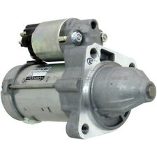Starter For 2013-2018 Ford Fusion 2014 2015 2016 2017 19519