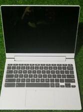 New listing Lenova Chromebook C330