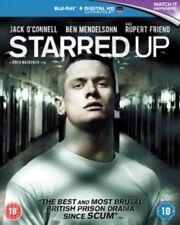 Estrellas Up Blu-Ray Nuevo Blu-Ray (6209307001)