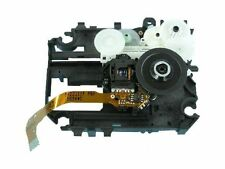 Panasonic RX-ED50 RXED50 Laser Mechanism - Brand New Spare part
