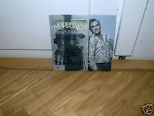 "Morrissey - I'm Throwing My Arms around Paris - 7"" Single Vinyl"
