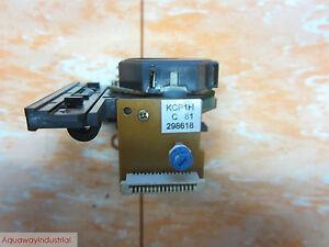 1pcs New Laser Lens Optical Pickup KCP1H KCP-1H For Sharp Player