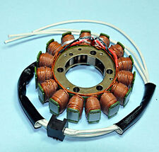KAWASAKI VN 900 VULCAN VN900 CUSTOM CLASSIC LT NEW STATOR MAGNETO IGNITION 06-13