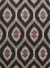 Contemporary Abstract Trellis Oriental Area Rug Modern Hand-Knotted Wool 8x10 ft