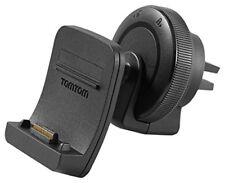 Tomtom Support Active air Grille D'aération pour appare