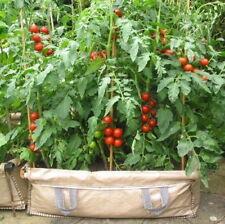 Good Value 130 ltrJumbo Growbags Ideal Vegetable/Salad Planter (P)