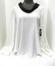 f9153f633 ABS by Allen Schwartz Prendas de vestir para Mujeres