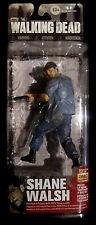 The Walking Dead Shane Walsh-Figurine-McFarlane-Series 5