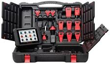 Autel MaxiSys® Diagnostic System & Comprehensive TPMS Service Device MS906TS
