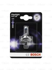 Glühlampe BOSCH 1 987 301 110