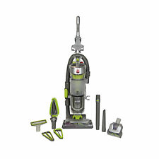 Hoover Air Lift Deluxe Corded Bagless Upright Vacuum Cleaner UH72510RM