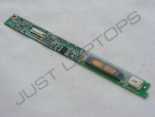 IBM ThinkPad T42P T43 T43P Laptop LCD Screen Display Inverter Board J74098
