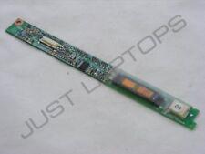 Ibm Thinkpad T42p T43 T43p Laptop Pantalla Lcd Inverter Board j74098