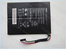 79235 Batterie Battery 7.4V 3300MAH 24WH C21-EP101 ASUS Eee Pad Transformer TF10