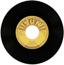 """BILLY 'RED' LOVE  """"HEY NOW""""  ROCKABILLY   PREVIOUSLY UNRELEASED"""
