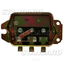 Fits Chevrolet Corvair Voltage Regulator Standard Motor Products 12471WR