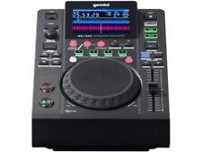 Lettore cd Gemini MDJ-500 Slot MP3 Usb Disp.Lcd