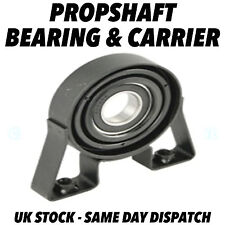 Propshaft Bearing Mount - For Volvo XC70 97>00 - 25x12mm Shaft