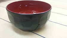 Soup Bowls X2 Noodles Udon Japanese - See My other Similar Range Ramen items